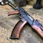 If you have that AK kit put back and have been needing to get…