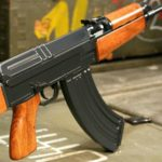 Folks if you are wanting the best VZ58 in the original configuration any time…