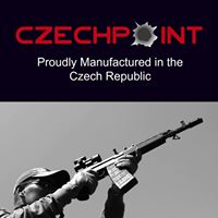 Czech out our friends at Czechpoint. Dan has some really cool videos loaded. Nice…